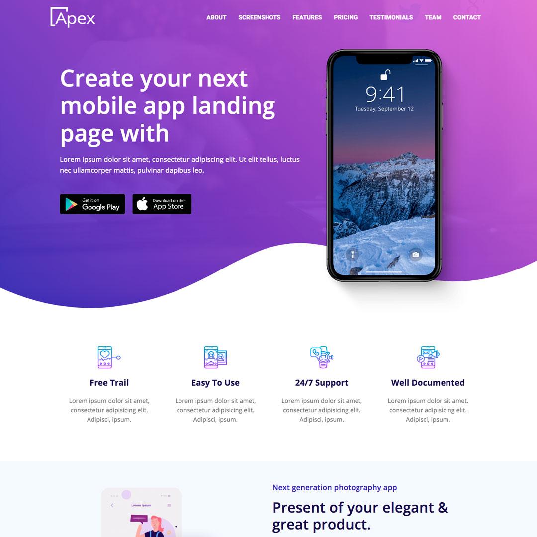 app-ad