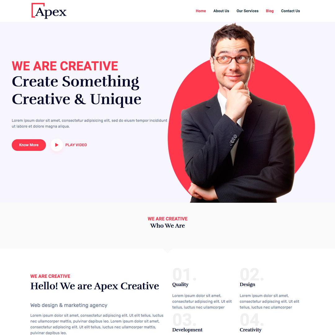 creative-ad