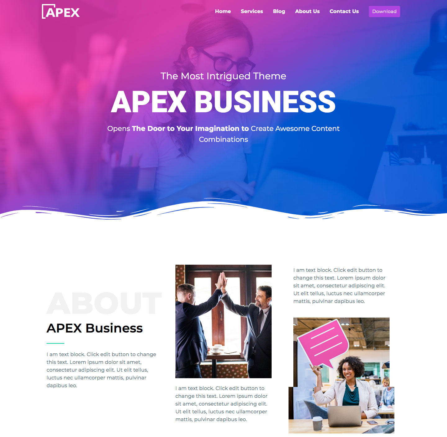 apex.crafthemes-demo